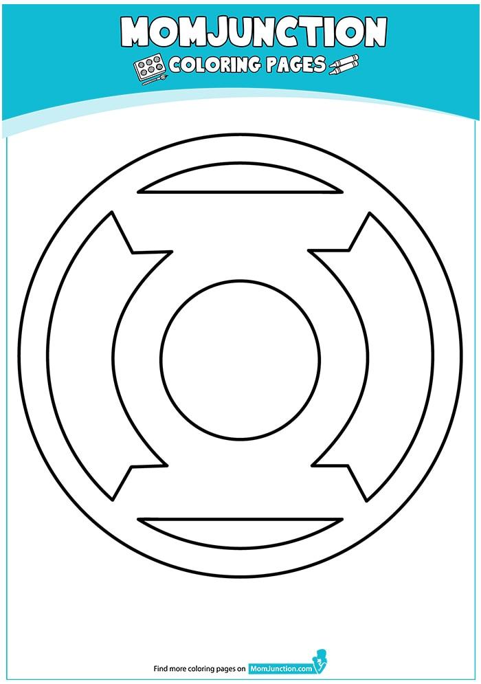 Green-Lantern-Corps-Symbol-16
