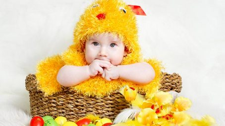Halloween Costumes For BabiesInfants