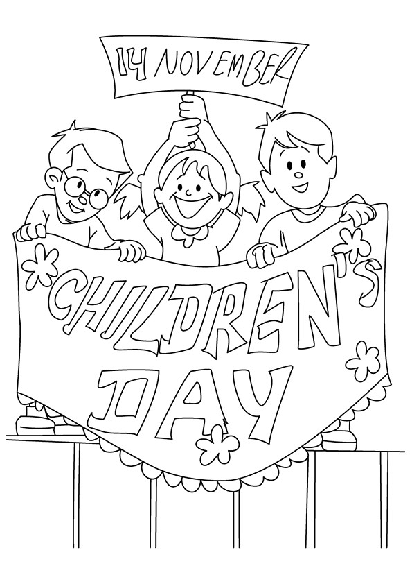 Happy-Children's-Day