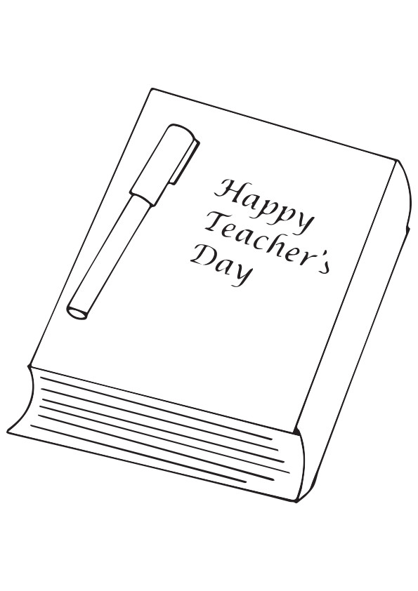 Happy-Teacher's-Day