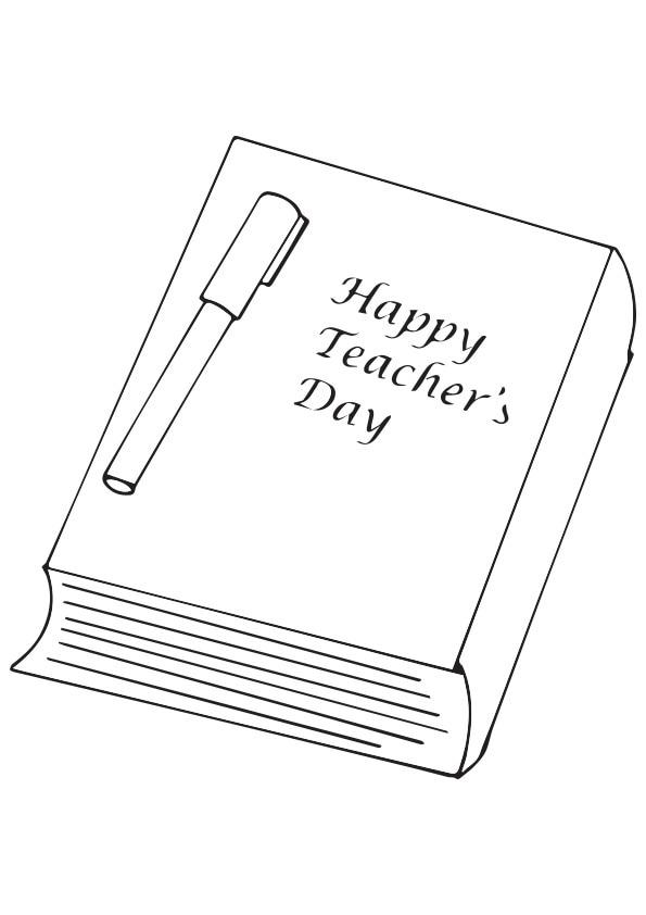 Happy-Teacher%E2%80%99s-Day