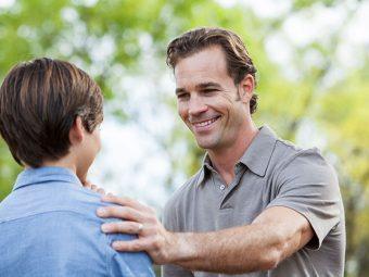 How To Understand Teen Psychology?