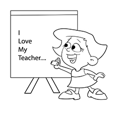 I-Love-My-Teacher-17-11