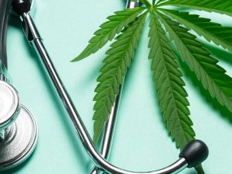 Is It Safe To Use Medical Marijuana For Children?