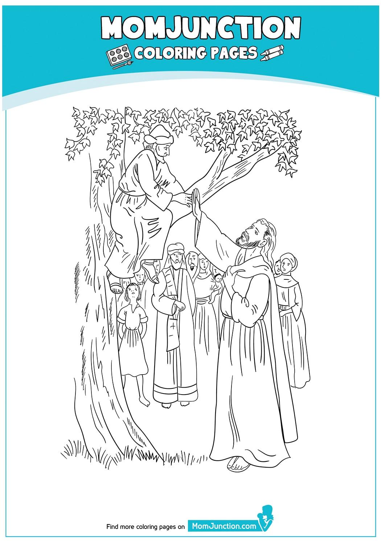 Jesus-Tree-17