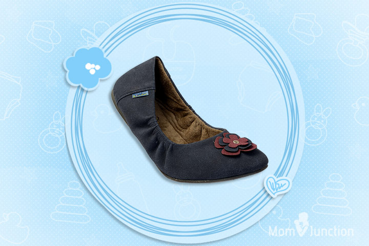 Pregnancy Footwear - Pregna Belly Maternity Belly Shoes