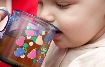 Prune Juice For Baby Constipation - Everything You Need To Know About