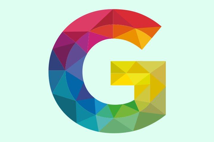 Ganesh Chaturthi Festival Game - The G