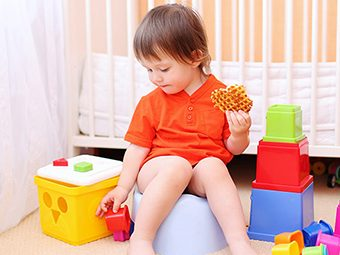 Top 10 Potty Training Tips For Your Toddler