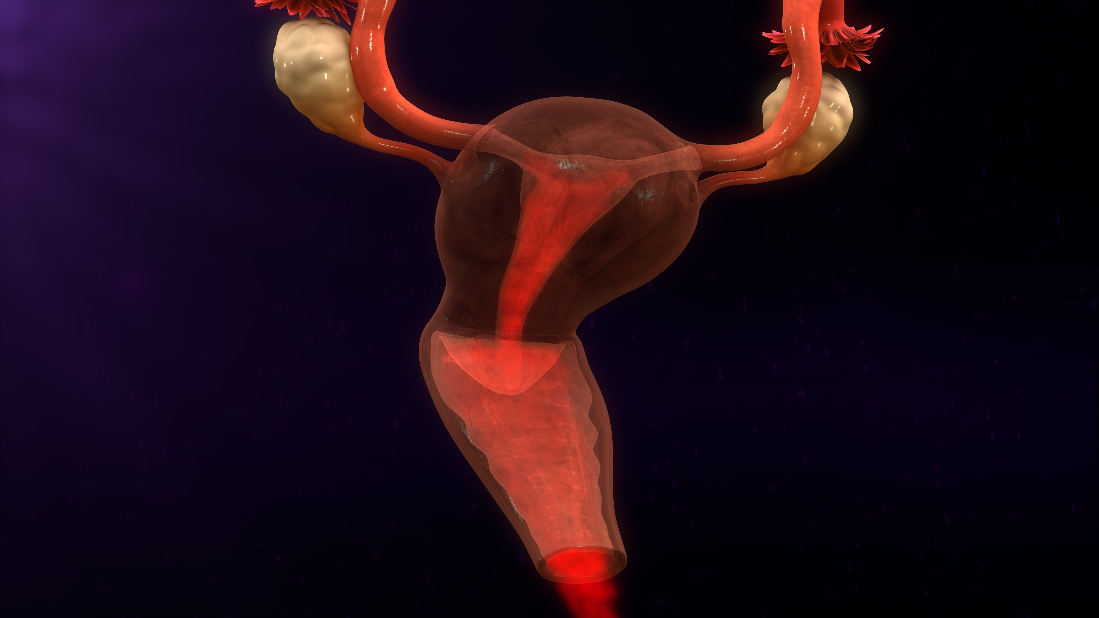 Is It Normal To Have Brown Discharge During Pregnancy