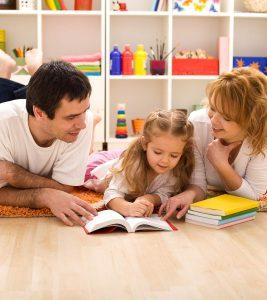 10-Essential-Holistic-Parenting-Tips-You-Should-Follow