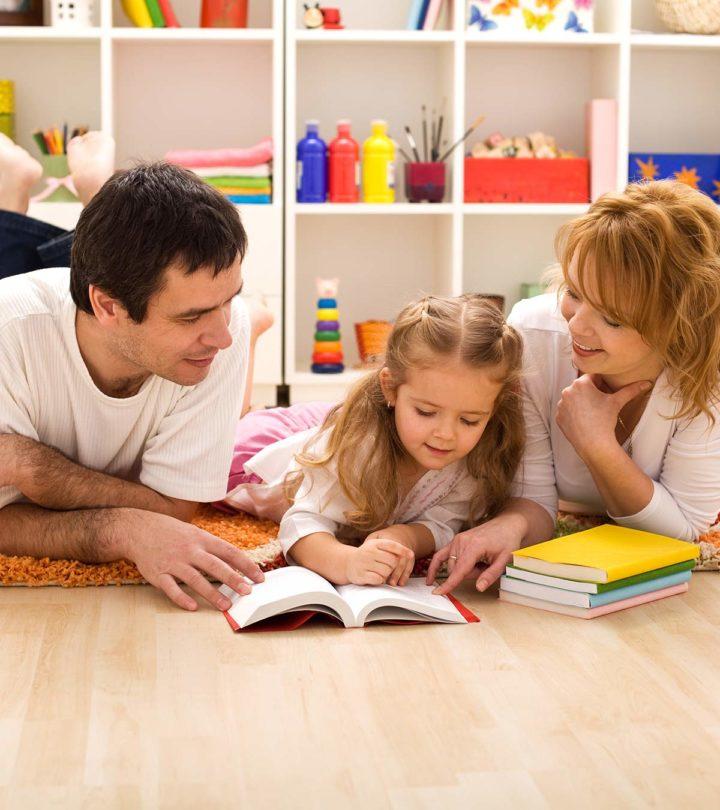 Essential-Holistic-Parenting-Tips-You-Should-Follow