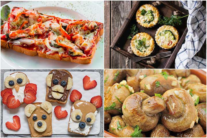 25-Tasty-And-Healthy-Snacks-For-Kids-1