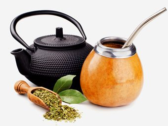 Is It Safe to Drink Yerba Mate During Pregnancy?
