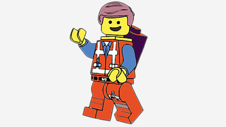 25 wonderful lego movie coloring pages for toddlers - Lego Movie Free Coloring Pages 2