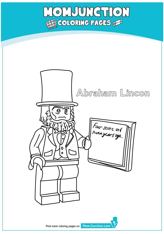 Abraham-Lincoln-17-12