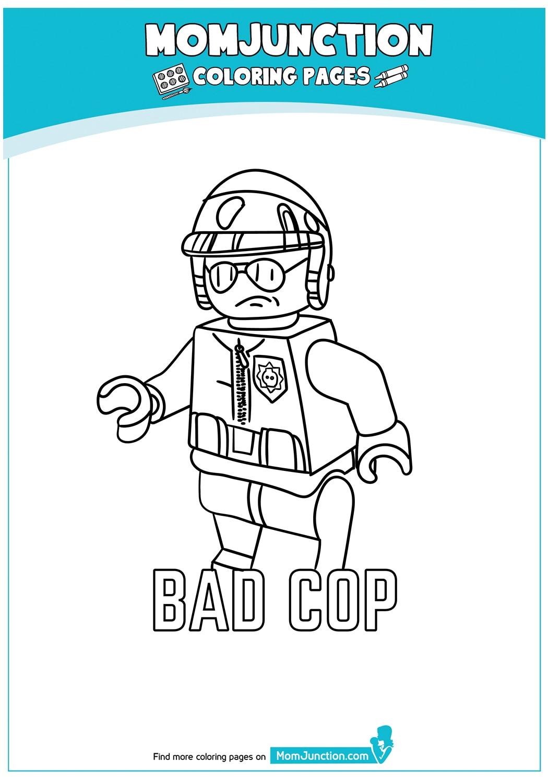 Bad-Cop-17