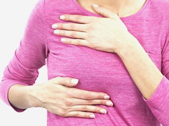 Breast Cancer In Teens - Causes, Symptoms, Diagnosis & Treatment