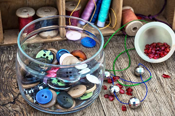 Image gallery waste material for Crafts by using waste material