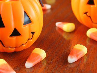 15 Fun Halloween Party Games & Activities For Tweens
