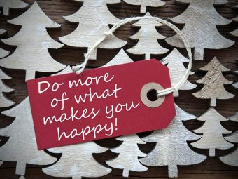 Top 14 Christmas Card Ideas For Kids To Make At Home