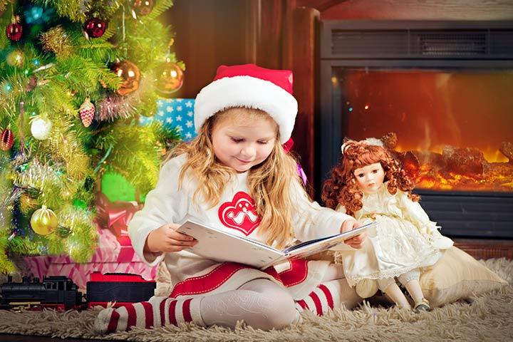 Christmas Jesus.The Christmas Story For Kids Birth Of Jesus Christ