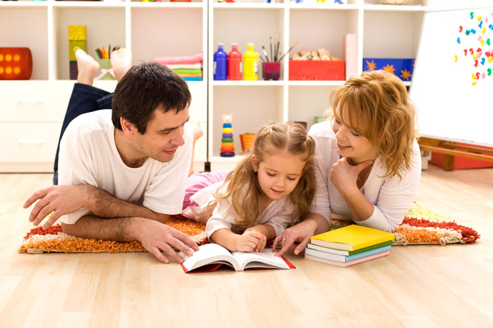Essential-Holistic-Parenting-Tips-You-Should-Follow
