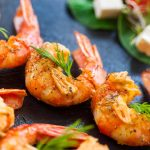 Is-It-Safe-To-Eat-Shrimp-When-Breastfeeding