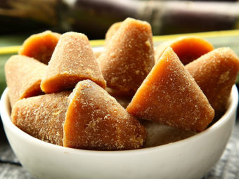 Jaggery During Pregnancy: Safety, Health Benefits And Side Effects