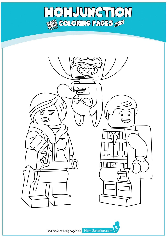 Lego-Avengers-17