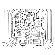 Lego Avengers Coloring Pages. captain america coloring pages lego ...