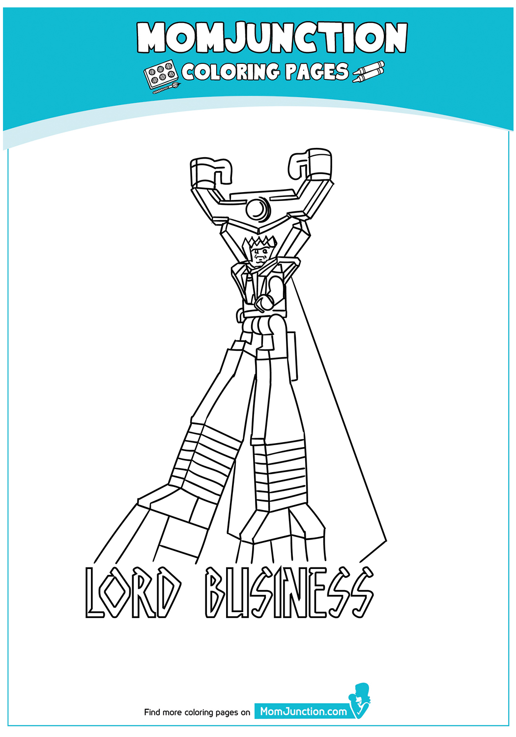 Lord-Business-17