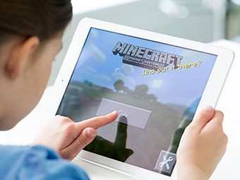 20 Minecraft Games And Activities For Kids To Play
