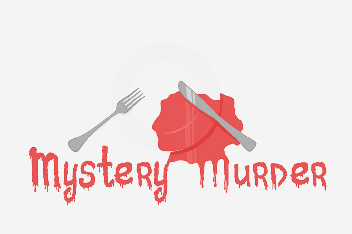 Mystery parties for teens