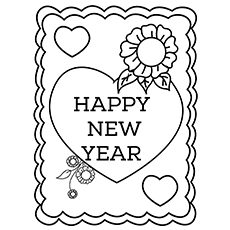New-Year-Card-Template-16