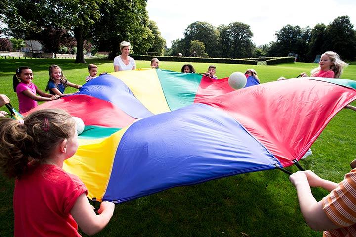 Atlantic Breeze Pedestal Fan : 【ᗑ】 interesting parachute games for kids ga
