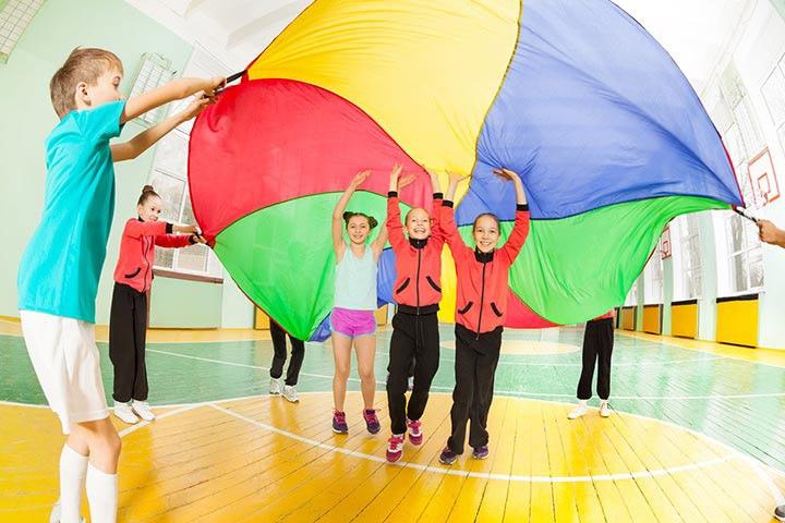 Parachute-mushroom1b