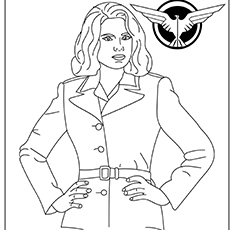 Peggy-Carter-16