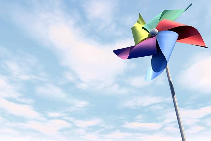 Summer Activities For Tweens - Pinwheel