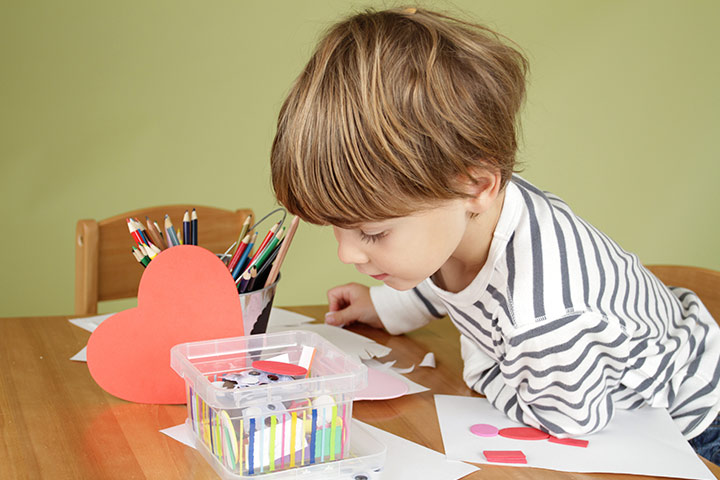 social skills activities for toddlers