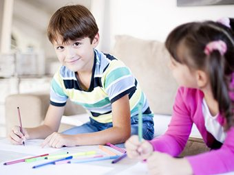 15 Interesting Social Skills Activities For Kids