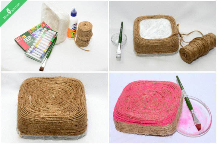 25 Creative And Simple Art Craft Ideas For Teenagers
