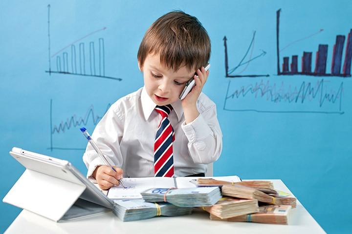 Social Skills Activities For Kids - Telephone Skills