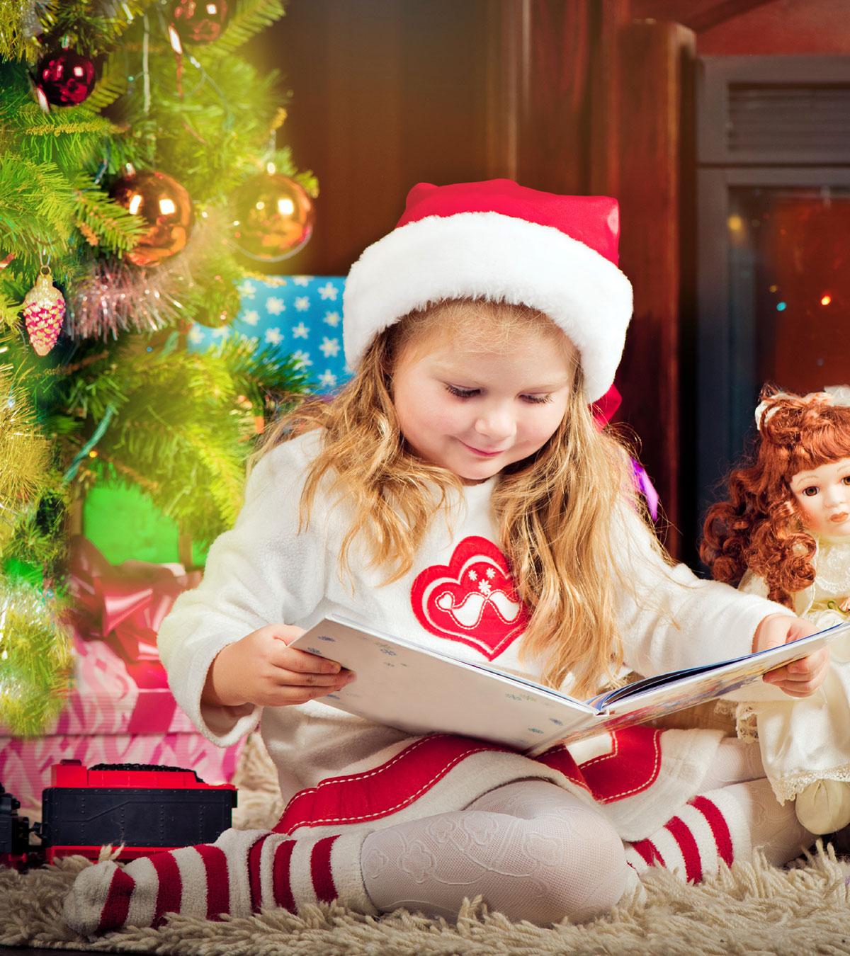 Christmas Story For Kids.The Christmas Story For Kids Birth Of Jesus Christ