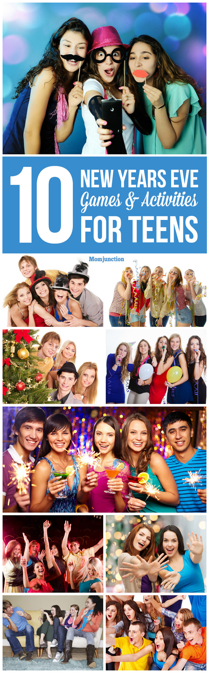 And Teens Articles Games And 112