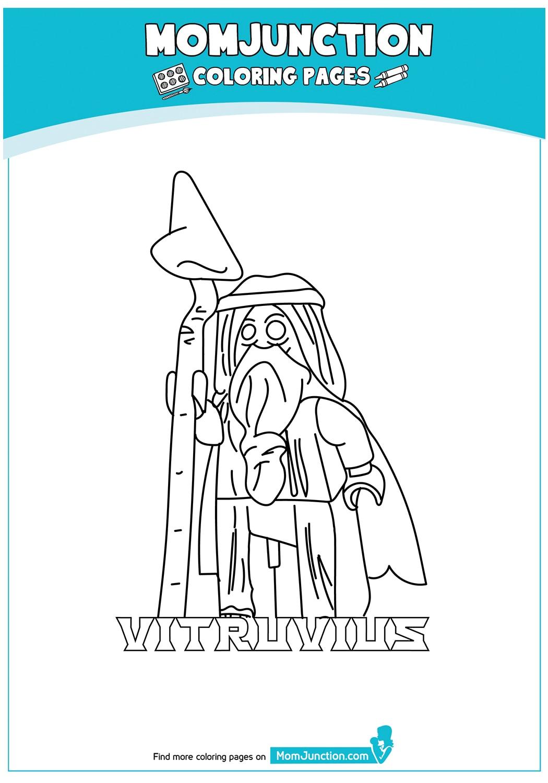 Vitruvius-17