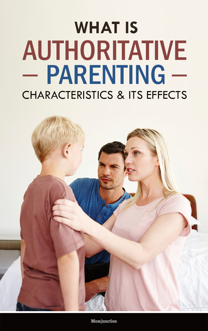 pros and cons of parenting styles essay What are the pros and cons of being a parent a: parenting brings ups and downs what are the pros and cons of tongue piercing.