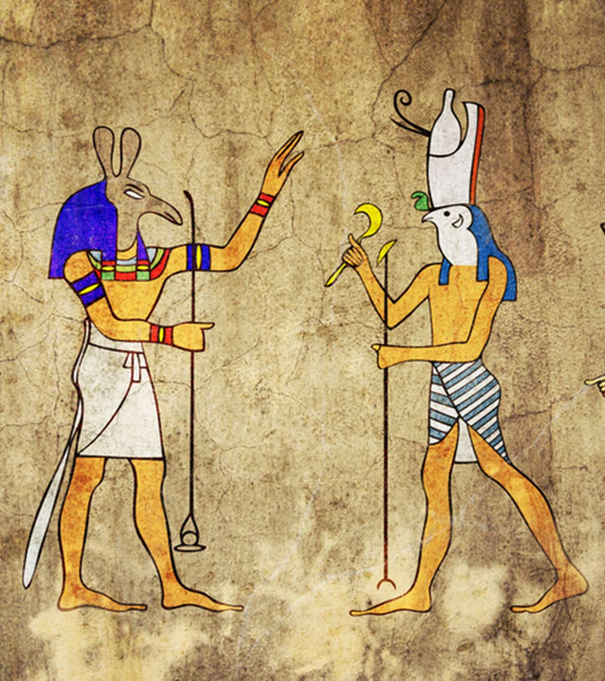 рождения египетские картинки название она снималась для