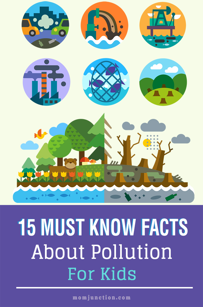 20 Facts About Pollution For Kids-3356