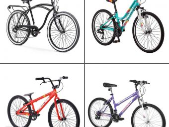 21 Best Bikes For Teens To Ride in 2021